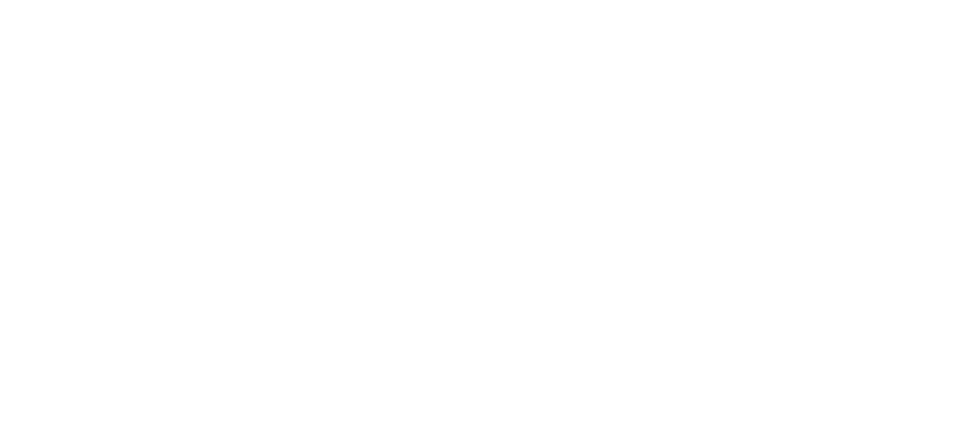 Tahiti Trip