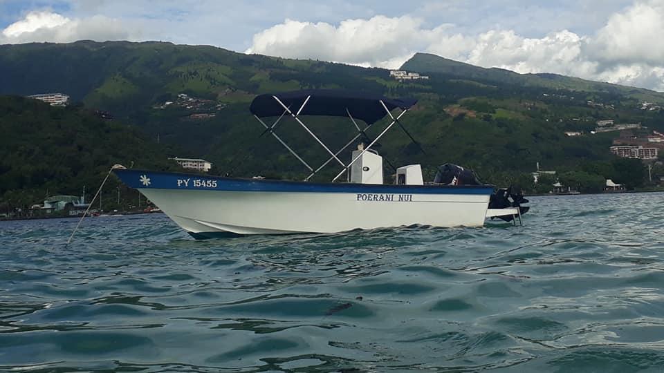 bateau-2
